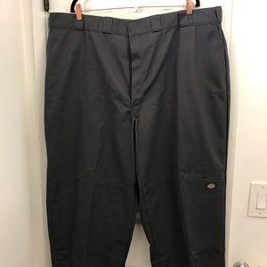 🌵Dickies pants